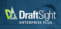 Licencja DraftSight Enterprise Plus