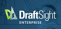 Licencja DraftSight Enterprise